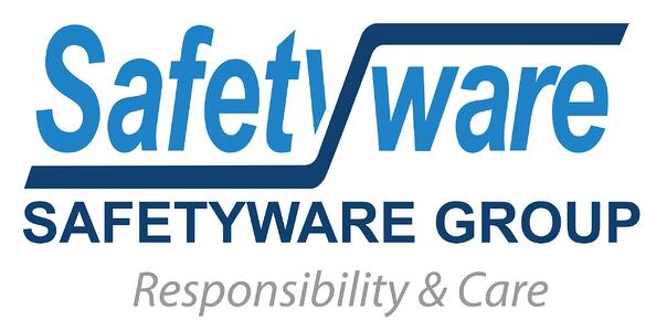 Safetyware Group