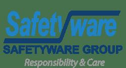 stw_logo_png