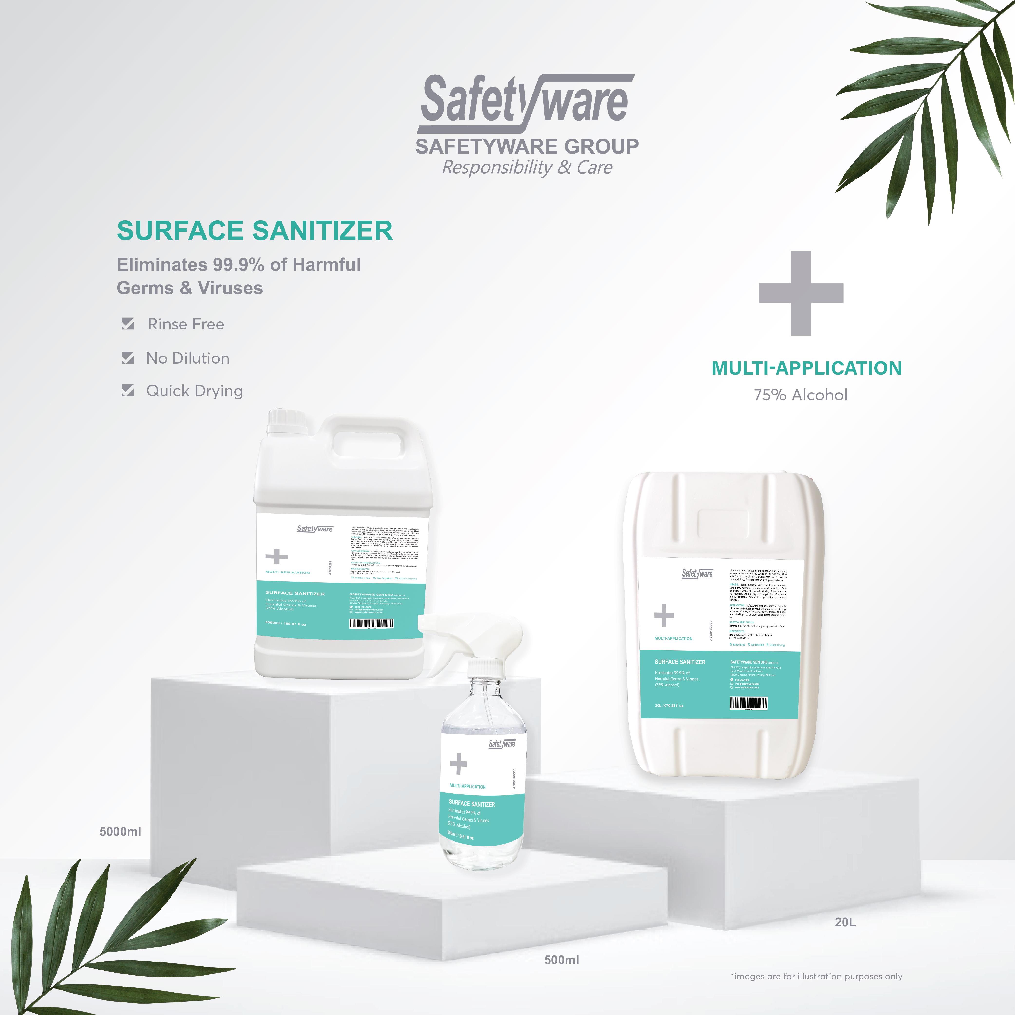 Surface sanitizer-01-1