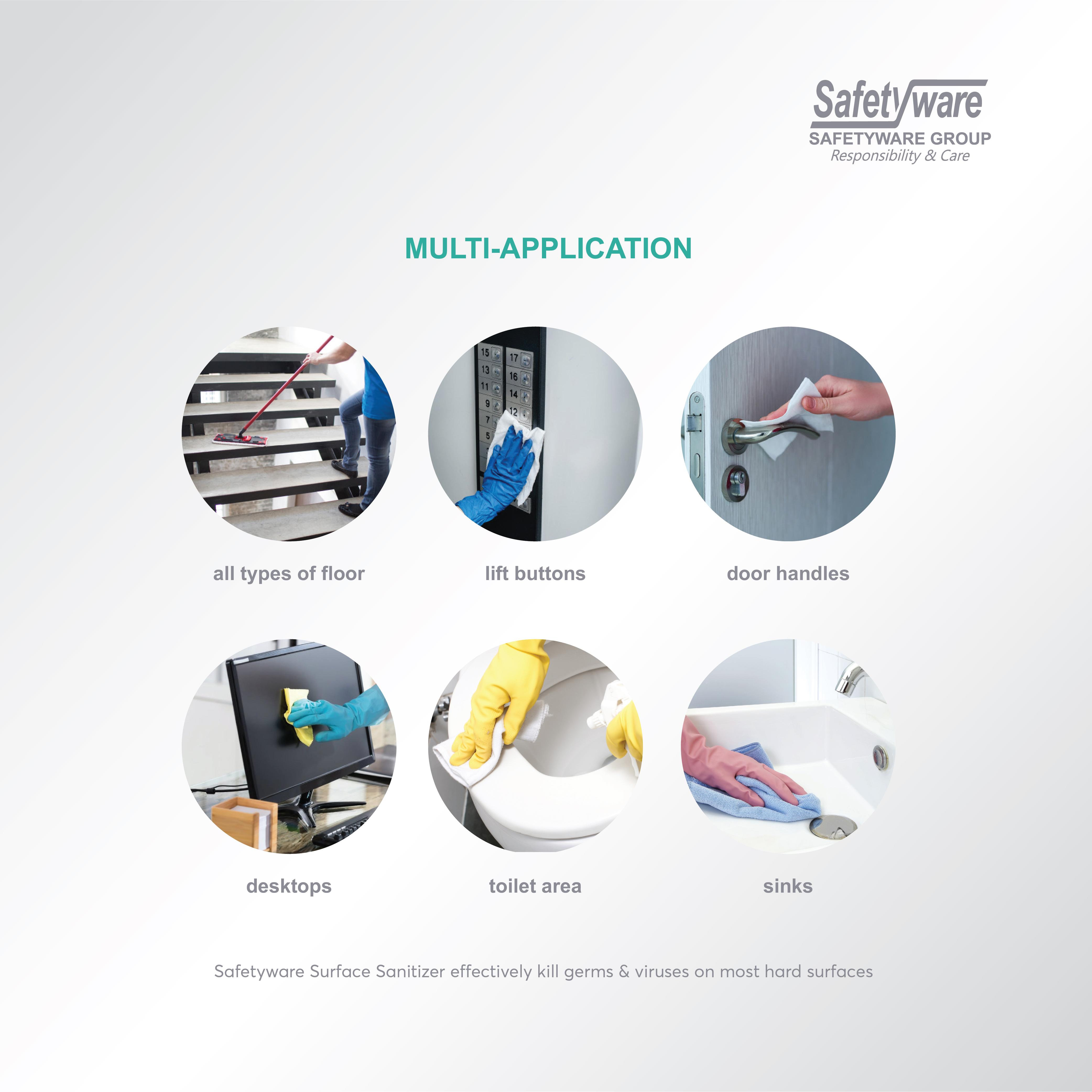 Surface sanitizer-04-2